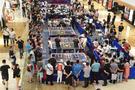 """2年""""風靡""""全球60國,MakeX 機器人挑戰賽燃爆六一兒童節"""