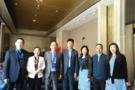 新型国际教育资源——格瑞格斯(GIA)在中国扎根