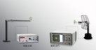 天线测量实验箱/天线特性测量实验箱HD-TC-II型