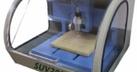 专业PCB雕刻机 线路板雕刻机