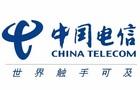中国电信云南公司诚邀教育企业参加2018云南教育装备展
