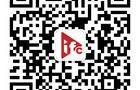 即時發布 |北京 InfoComm China 2019 正式改期至7月17日至19日舉辦