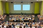 未来高等教育绘格局——智慧教育 智绘未来之高等教育篇