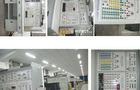 【华中科技大学】电工基础综合实验台