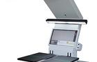 档案扫描仪:让档案数字化实现新的飞跃