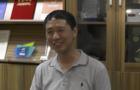 桂花網CEO趙福勇:藍牙路由器跑步進場
