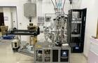 超高真空无液氦低温STM落户复旦大学