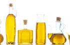 """""""吃不死人""""的食用油食用油品质检测仪"""
