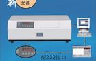 九州晟欣解析旋光儀的儀器維護方式