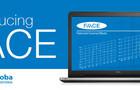 FACE 电场效应和电晕效应软件
