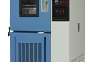 因汇率变动高低温试验箱价格不断上涨