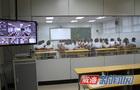 山东威海13所学校拥有智能录播教室