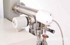 气体脉冲快速追踪质谱新品发布