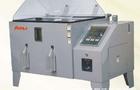 盐雾试验机展望迎来产业迅猛发展和腾飞