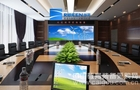 DLP大屏幕在监控和调度工作领域得到广泛应用