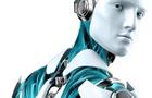 如何让机器人外观设计更贴合市场需求