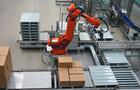中国家电企业机器人换人的大战略思维