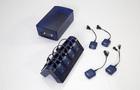 维拓启创引入新产品MYON无线表面肌电仪