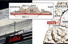 全球最长最深铁路圣哥达基线隧道开通