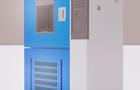 恒温恒湿箱冬季如何选择合适的使用场地