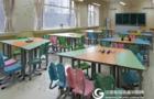 中科达:服务教育事业一直在路上