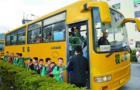 教育部要求各地进行校车安全隐患大排查