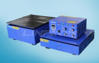 振动试验机的三个发展方向