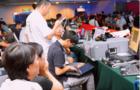 大数据时代高校数据安全需求与挑战