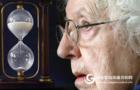 数学模型证明人类衰老是不可避免