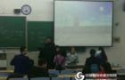 2017年河北省地理国培计划在师大盛大开幕
