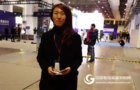 行云時空CEO龍能談VR技術助力教育變革