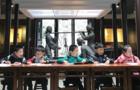 借东风,尚未标准化的博物馆教育能飞多远?