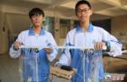 广州155所中小学试点推进STEM课程
