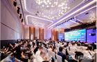 SmartShow 2020第七屆國際智慧教育展渠道萬里行?四川站大幕待啟