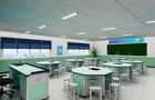 探究实验室将成为孩子优质的学习方式