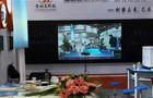 云幻科教AR教学亮相第75届中国教育装备展示会