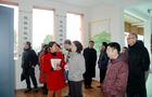 教育部教育装备研究与发展中心一行到安庆调研图书馆