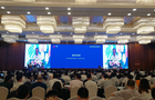 长虹最大的合法配资平台科技亮相ChinaVis 2019,助力可视化分析快速发展