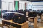重庆教育装备展,清软海芯约您来相见