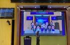 """网龙打造3D虚拟会场 助力2020全球智慧教育大会嘉宾""""云见面"""""""