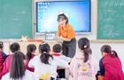 什么是有温度的在线教育,平安好学给出了答案