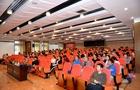 西北农林科技大学智慧教室即将投入使用