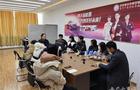 亳州中药科技学校办好特色专业加强班级管理