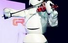服务机器人市场潜力比工业机器人大