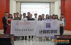 """北京理工大学珠海学院第六届校园十榜人物之""""热心公益榜""""终评收官"""