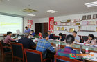 浙江省小型泵站安全管理研討會在浙江水利水電學院舉行