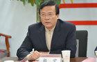 河北民族师范学院与11所学校签署校外实习基地共建协议