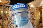中国医科大学环境健康研究所突击研发防护面罩驰援抗疫