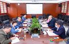 云南大学开展宣传思想工作专题调研