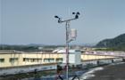 自动气象系统应该如何防雷